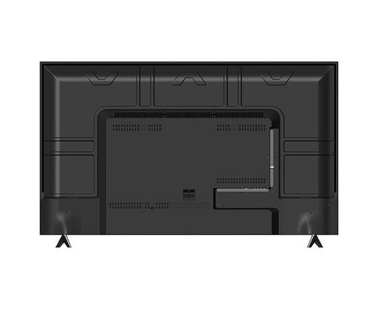 4K Телевизор SMART 58 дюймов BQ 58SU01B, изображение 4