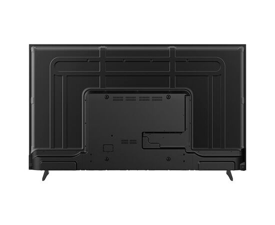 Безрамочный 4K Телевизор SMART 65 дюймов BQ 65SU01B, изображение 2