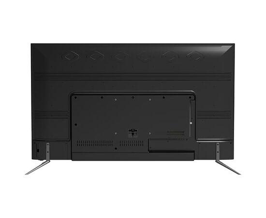 4K Телевизор SMART 65 дюймов BQ 65SU11B, изображение 3