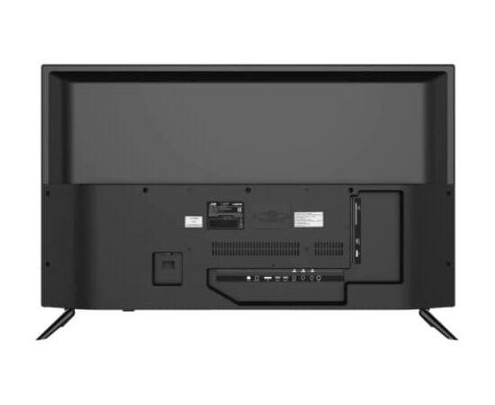 Телевизор SMART 32 дюйма JVC LT-32M590, изображение 2