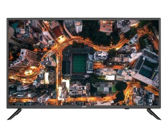 Телевизор SMART 32 дюйма JVC LT-32M590