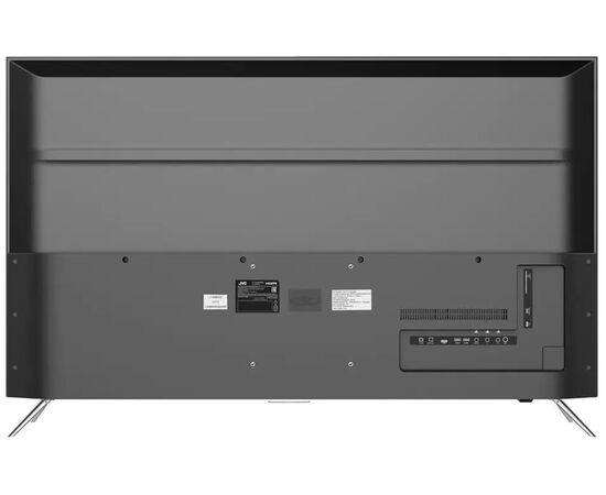 Full HD Телевизор SMART 43 дюйма JVC LT-43M690, изображение 2