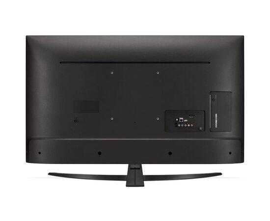 4K Телевизор SMART 49 дюймов Телевизор LG 49UN7400, изображение 5