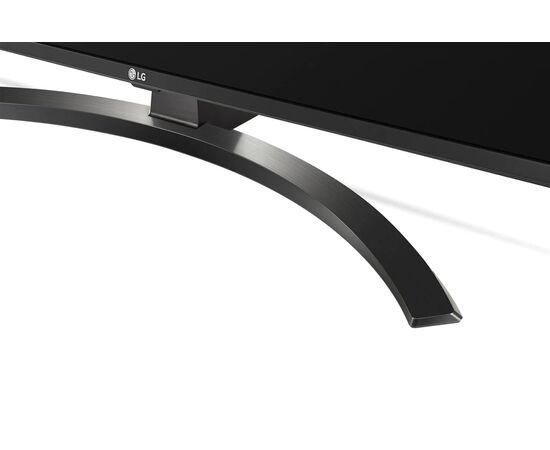 4K Телевизор SMART 49 дюймов Телевизор LG 49UN7400, изображение 6