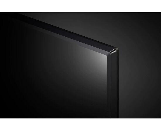 4K Телевизор SMART 49 дюймов Телевизор LG 49UN7400, изображение 8