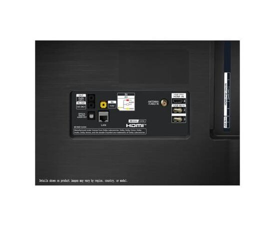 4К Телевизор SMART 55 дюймов LG 55 OLED55CXR, изображение 11