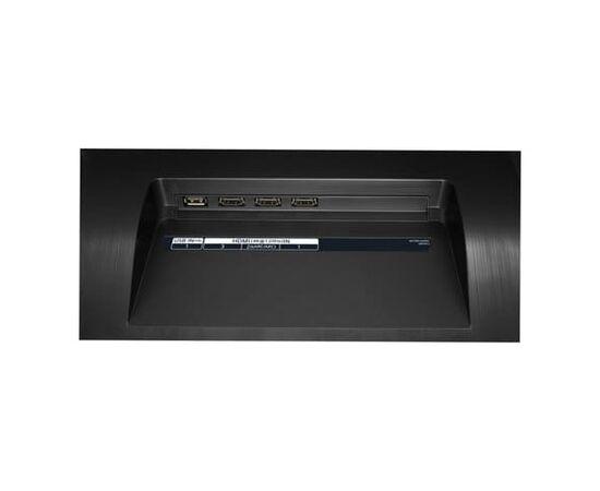 4К Телевизор SMART 55 дюймов LG 55 OLED55CXR, изображение 12