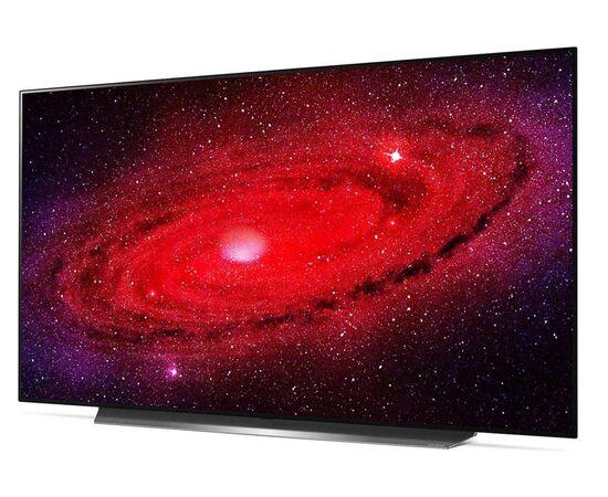 4К Телевизор SMART 55 дюймов LG 55 OLED55CXR, изображение 2