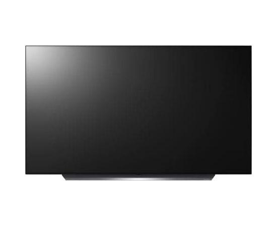 4К Телевизор SMART 55 дюймов LG 55 OLED55CXR, изображение 3