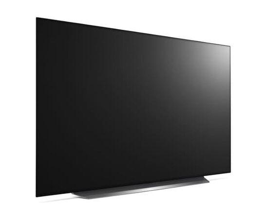 4К Телевизор SMART 55 дюймов LG 55 OLED55CXR, изображение 4