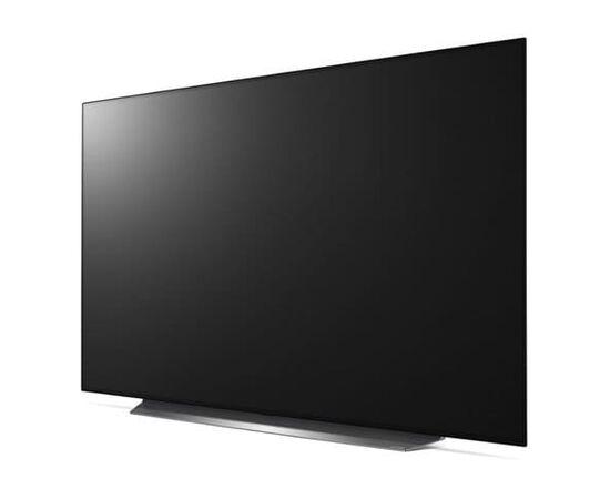 4К Телевизор SMART 55 дюймов LG 55 OLED55CXR, изображение 5