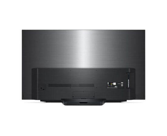 4К Телевизор SMART 55 дюймов LG 55 OLED55CXR, изображение 7
