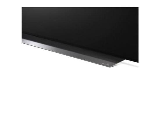 4К Телевизор SMART 55 дюймов LG 55 OLED55CXR, изображение 8