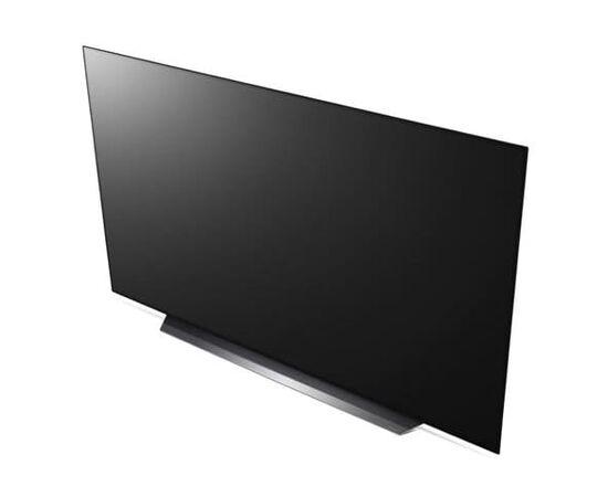 4К Телевизор SMART 55 дюймов LG 55 OLED55CXR, изображение 9