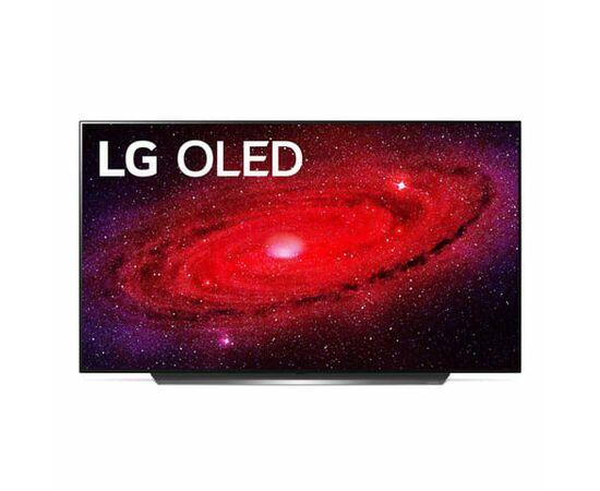 4К Телевизор SMART 55 дюймов LG 55 OLED55CXR