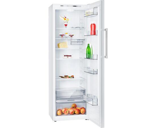 Холодильник однокамерный без морозильной камеры Атлант 1602-100 фото, изображение 2
