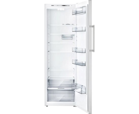 Холодильник однокамерный без морозильной камеры Атлант 1602-100 фото, изображение 3