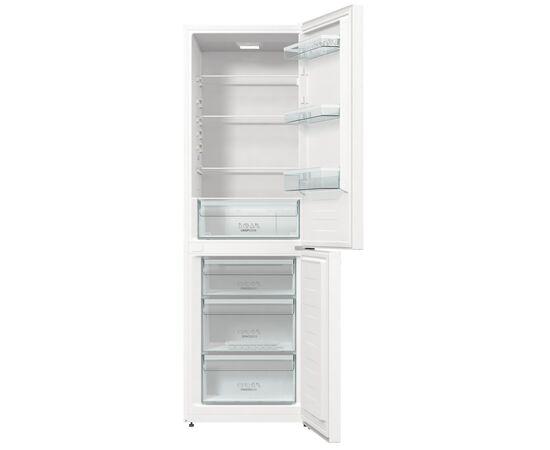 Холодильник двухкамерный GORENJE RK 6191 EW4 (HZS3268SMD) фото, изображение 2