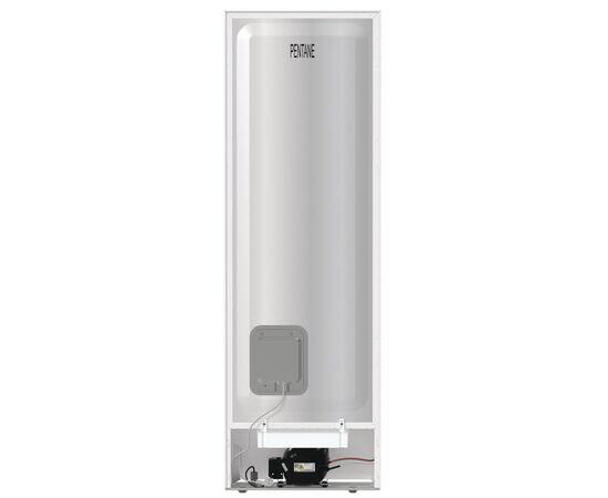 Холодильник двухкамерный GORENJE RK 6191 EW4 (HZS3268SMD) фото, изображение 3
