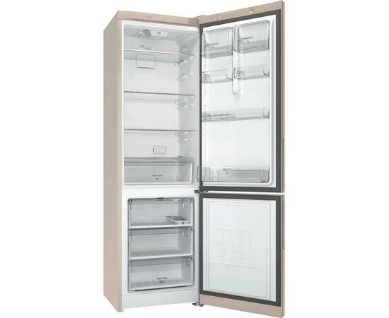 Холодильник  двухкамерный HOTPOINT ARISTON HF 4200 M фото, изображение 2