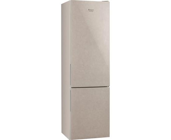 Холодильник  двухкамерный HOTPOINT ARISTON HF 4200 M фото