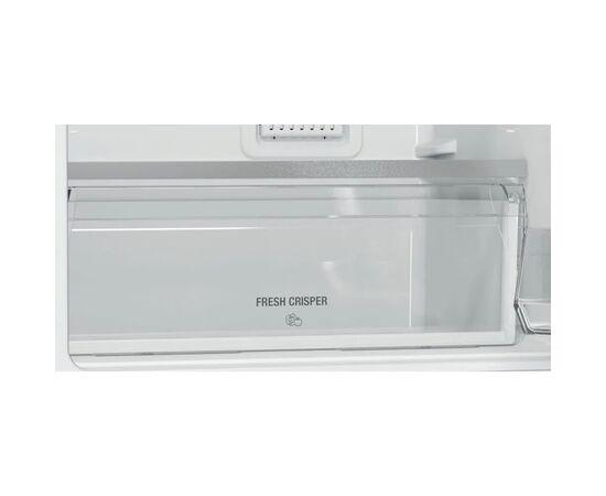 Холодильник двухкамерный HOTPOINT ARISTON HF 4200 W фото, изображение 3