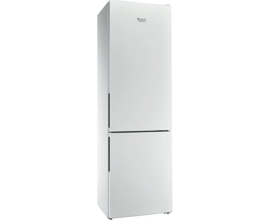 Холодильник двухкамерный HOTPOINT ARISTON HF 4200 W фото