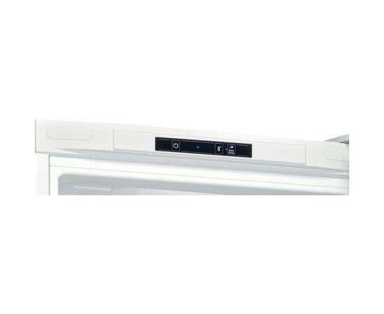 Холодильник двухкамерный HOTPOINT ARISTON HS 4200 W фото, изображение 3