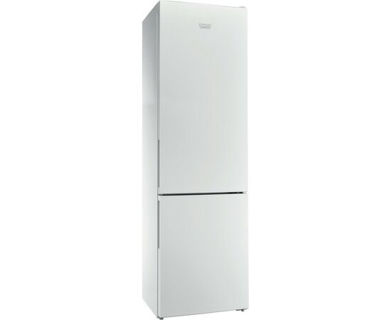 Холодильник двухкамерный HOTPOINT ARISTON HS 4200 W фото