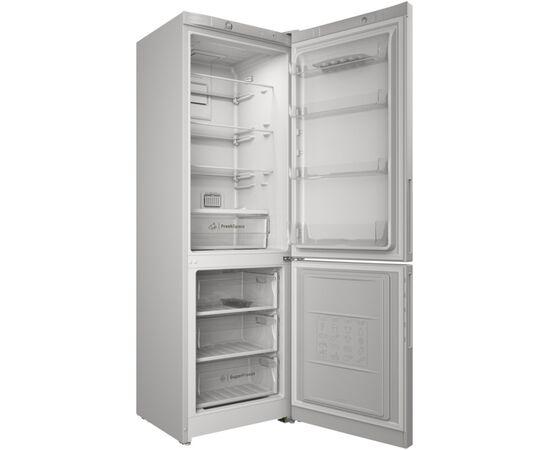 Холодильник двухкамерный Indesit ITR 4180 W фото, изображение 2