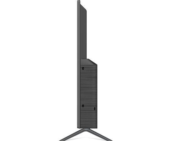 Телевизор Smart 32 дюйма KIVI 32F710KB, изображение 5