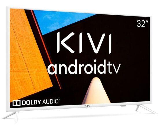 Телевизор Smart 32 дюйма KIVI 32F710KW, изображение 3