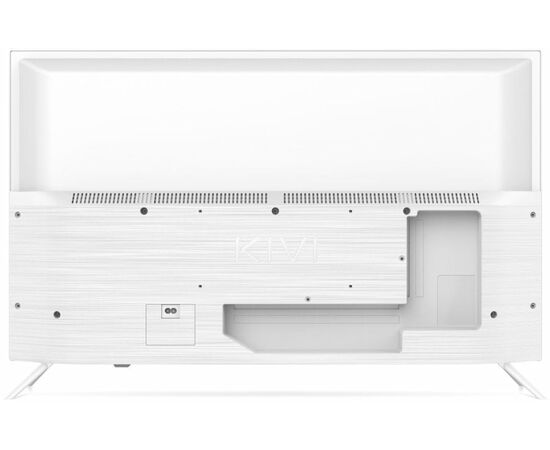 Телевизор Smart 32 дюйма KIVI 32F710KW, изображение 4