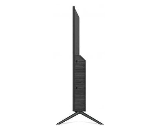 Телевизор 40 дюймов KIVI 40F510KD, изображение 5