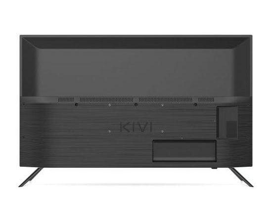 Телевизор Smart 40 дюймов KIVI 40F710KB, изображение 5