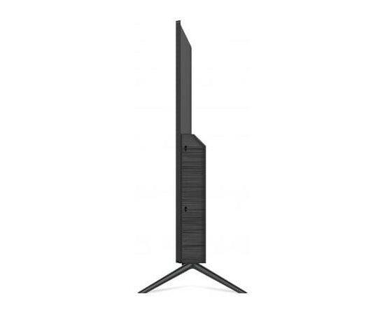 Телевизор Smart 40 дюймов KIVI 40F710KB, изображение 6