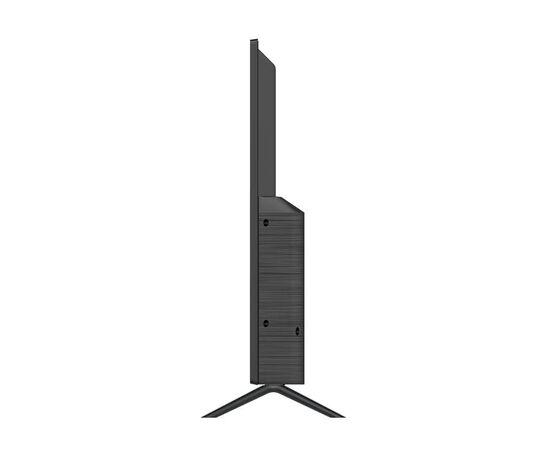 4K UHD Телевизор Smart 40 дюймов KIVI 40U600KD, изображение 5