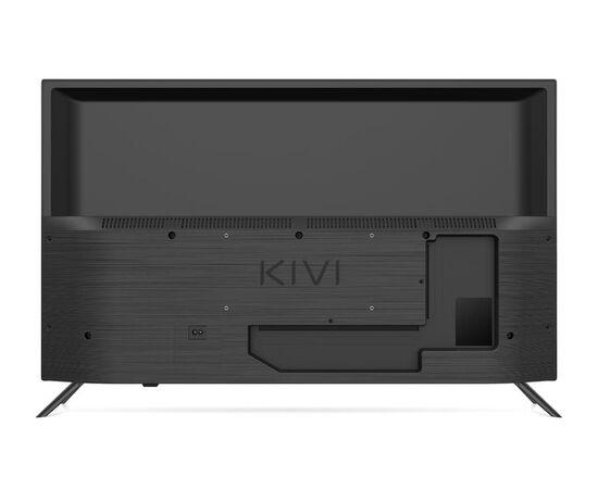 4K UHD Телевизор Smart 40 дюймов KIVI 40U600KD, изображение 6