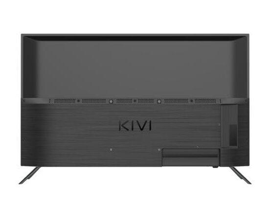 4K UHD Телевизор Smart 40 дюймов KIVI 40U710KB, изображение 5