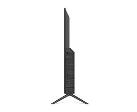 4K UHD Телевизор Smart 40 дюймов KIVI 40U710KB, изображение 6