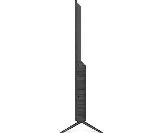 4K UHD Телевизор Smart 50 дюймов KIVI 50U710KB, изображение 4