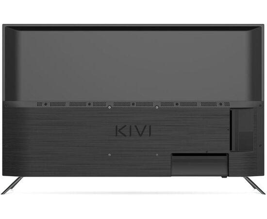 4K UHD Телевизор Smart 50 дюймов KIVI 50U710KB, изображение 5