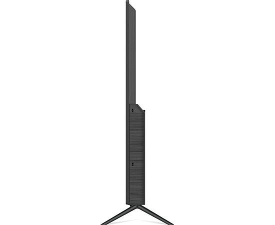 4K UHD Телевизор Smart 55 дюймов KIVI 55U600KD, изображение 5