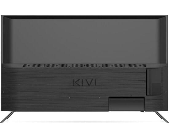 4K UHD Телевизор Smart 55 дюймов KIVI 55U600KD, изображение 6