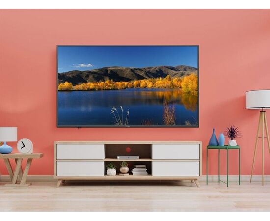 4K UHD Телевизор Smart 55 дюймов KIVI 55U600KD, изображение 8