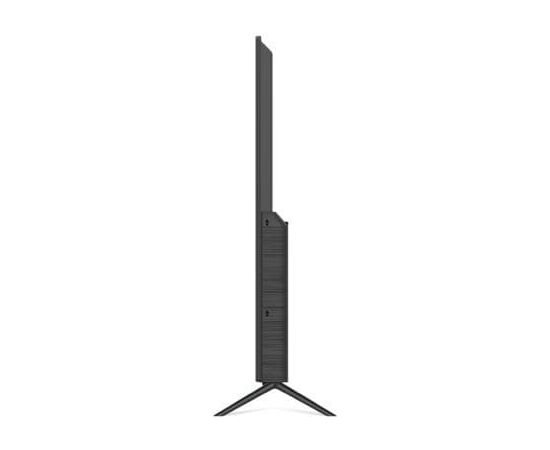 4K UHD Телевизор Smart 65 дюймов KIVI 65U710KB, изображение 5