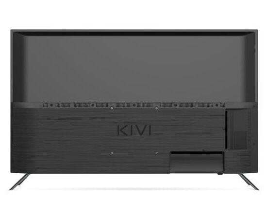 4K UHD Телевизор Smart 65 дюймов KIVI 65U710KB, изображение 6
