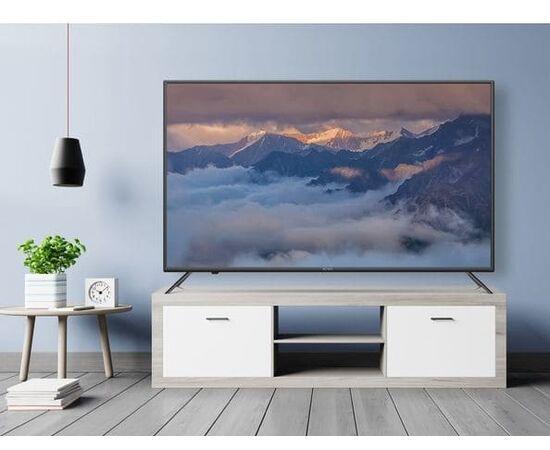 4K UHD Телевизор Smart 65 дюймов KIVI 65U710KB, изображение 8