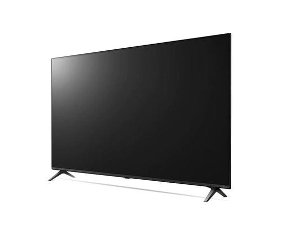 4K Телевизор SMART 49 дюймов LG 49NANO806NA, изображение 2