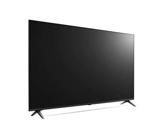 4K Телевизор SMART 49 дюймов LG 49NANO806NA, изображение 3